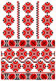 ukrainian_embroidery_shirts_coll_01(19).jpg