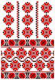 ukrainian_embroidery_shirts_coll_01(19).jpg
