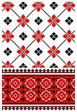 ukrainian_embroidery_shirts_coll_02(19).jpg