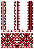 ukrainian_embroidery_shirts_coll_03(19).jpg