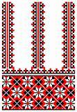 ukrainian_embroidery_shirts_coll_03(19).jpg