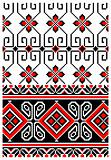 ukrainian_embroidery_shirts_coll_04(19).jpg