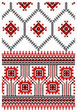 ukrainian_embroidery_shirts_coll_06(19).jpg