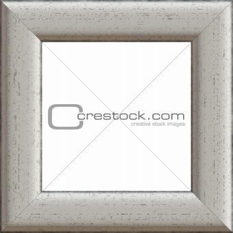 art framework