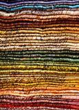 Thai scarf