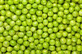 Green pea