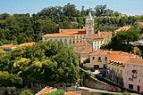 Cultural Landscape of Sintra