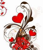 St. Valentine's Day