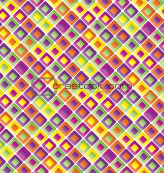 colored squares