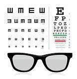Test_Eye(34).jpg