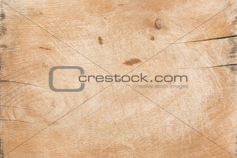 old and rough wood texture