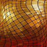 Vector Background. EPS 8