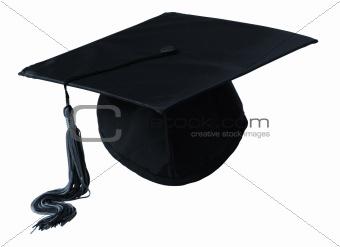 classic graduate cap
