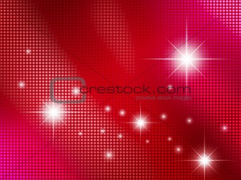 abstract passion background