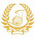 Trombone symbol