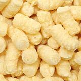 sweet corn flakes (stick)