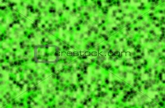 Cellular texture