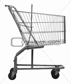 cart from store