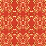 luxury wallpaper seamless