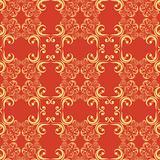 luxury wallpaper seamless