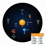 Sun_solar_Circle_SS(34).jpg