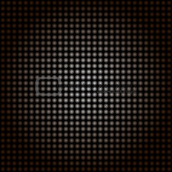 404 not found for Space time fabric black hole