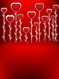 Happy Valentine's Day. EPS 8