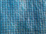 A textile texture
