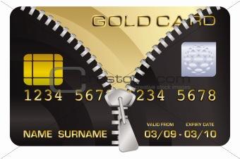 Card upgrade