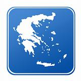 Greece map button