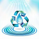 Ecology icon