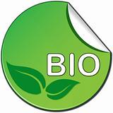 Bio ticket