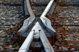 X Rail