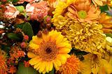 flowerboquet