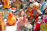 various_toys