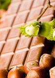 Chocolate