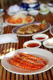 Srimps