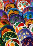 Mayan Handmade Bowls