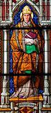 Saint Gregorius