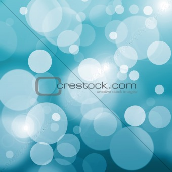 Blue Background Texture