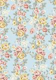 Seamless pattern 064