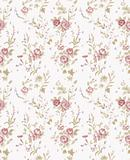Seamless pattern 063