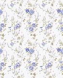 Seamless pattern 069