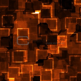 cyber brown background texture