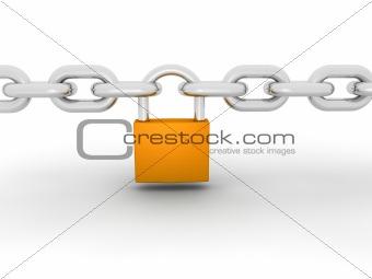 Chain concept