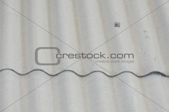 ACM Roof Panels