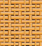 Basket texture
