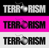 terrorism headline
