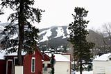 Breckenridge Homes