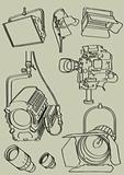 Film Technics